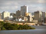 Porto Alegre, RS Brazil