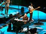 Billy Joel Sings