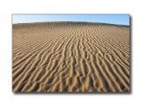 Sand Dunes #1Death Valley Nat'l Park, CA