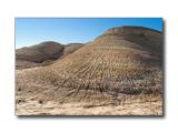 Mud HillsTecopa, CA