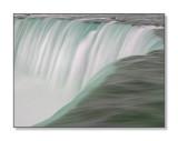 Horseshoe FallsNiagra Falls, Ontario
