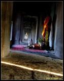 Angkor Wat & Heritage Site