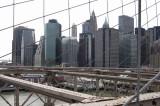 New York City 2007