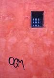 Graffiti (2 galleries)