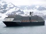 New Generation Cruise Ships