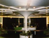 midship lobby