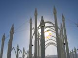 Conexus Cathedral