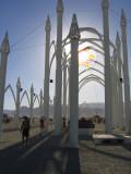 Conexus Cathedral 2