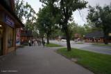 Puola2007-7-1.jpg