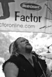 Rock & Roll by J Factor