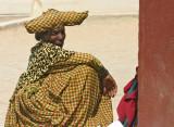People of Namibia