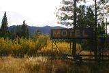 Mineral Motel