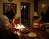 Happy Birthday D!!
