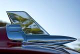 57 Chevrolet