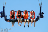 yet smiling...                (Sky Swing, Vienna Amusement Park Prater)