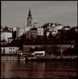 Beograd / Belgrade