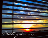 Sunset-at-workplace.jpg