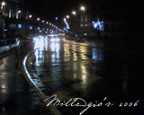 Rainy-night.jpg