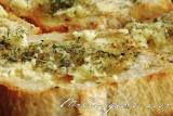 Bread-and-garlic.jpg