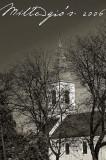 Zemun-church-bw.jpg