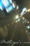 City-Lights.jpg
