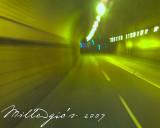 Tunnel-vision.jpg