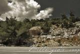Thassos-sightseeing.jpg