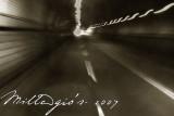 Speeding-bw.jpg