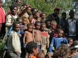 Papua New Guinea Sights