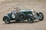 Mr Neale's Lea Francis S Type (1929)