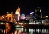 CincinnatiSkyline1g.jpg