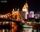 CincinnatiSkyline1h.jpg