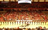Bearcats Basketball