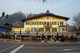 Garmisch, Germany (Deutschland)