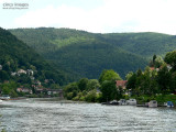 Heidelberg1a.jpg