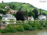 Heidelberg1b.jpg