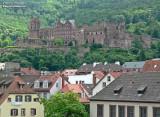 Heidelberg1c.jpg