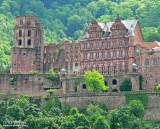 Heidelberg1d.jpg