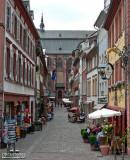 Heidelberg1e.jpg