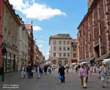 Heidelberg1g.jpg