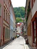 Heidelberg1h.jpg