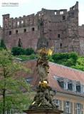Heidelberg1i.jpg