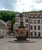 Heidelberg1j.jpg