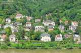 Heidelberg1k.jpg