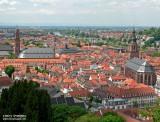 Heidelberg1l.jpg