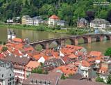 Heidelberg1m.jpg