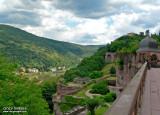 Heidelberg1o.jpg
