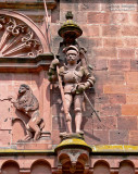 Heidelberg1p.jpg