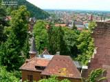 Heidelberg1q.jpg