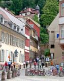 Heidelberg1w.jpg
